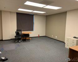 Office_D_001