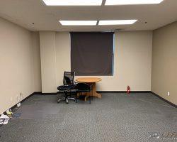 Office_D_002