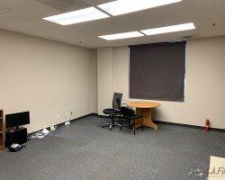 Office_D_003