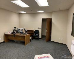 Office_E_001