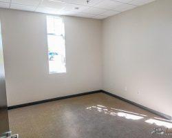 Ground_Floor_045