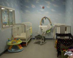 childcare_0002