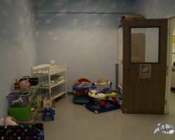 childcare_0003