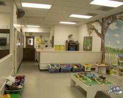 childcare_0012