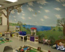childcare_0013