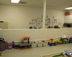 childcare_0014