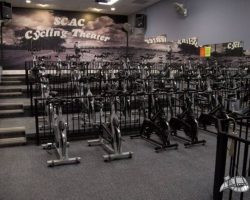 cycling_room_0001