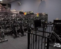 cycling_room_0002