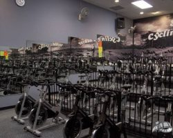 cycling_room_0003