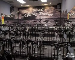 cycling_room_0004