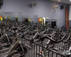cycling_room_0005