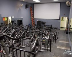 cycling_room_0006