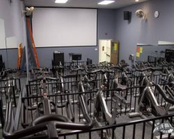 cycling_room_0007