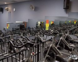 cycling_room_0008
