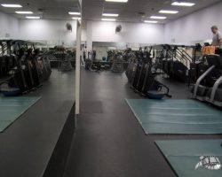 gyms_0001