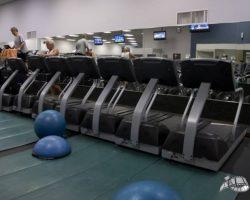 gyms_0002