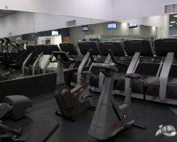 gyms_0005
