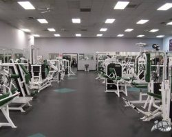 gyms_0009