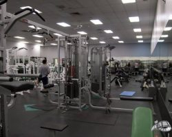gyms_0012