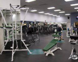 gyms_0013