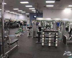 gyms_0014