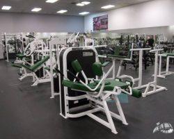 gyms_0017
