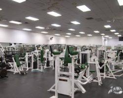 gyms_0019