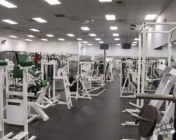 gyms_0020