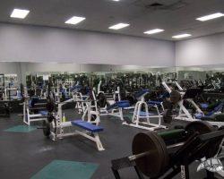 gyms_0023