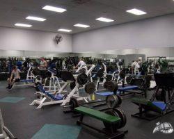 gyms_0025