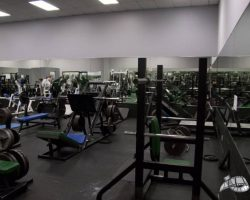 gyms_0026