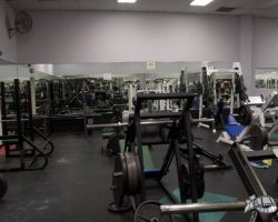 gyms_0027