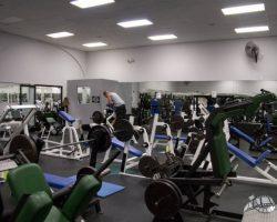 gyms_0028