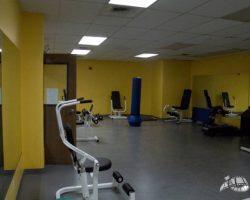 gyms_0029