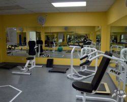 gyms_0030