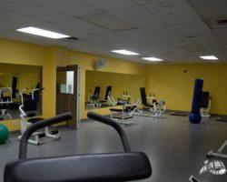 gyms_0031
