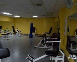 gyms_0032