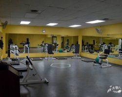 gyms_0033