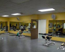 gyms_0034