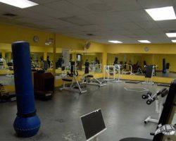 gyms_0035