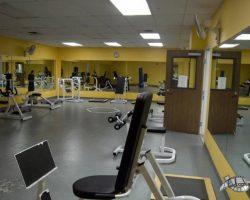 gyms_0036