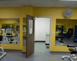 gyms_0037