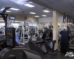 gyms_0039
