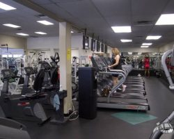 gyms_0040