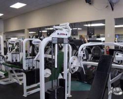 gyms_0041