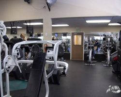 gyms_0042