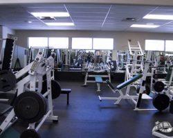 gyms_0043