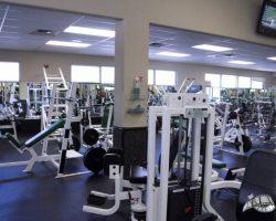 gyms_0044