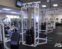 gyms_0045