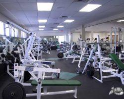 gyms_0046